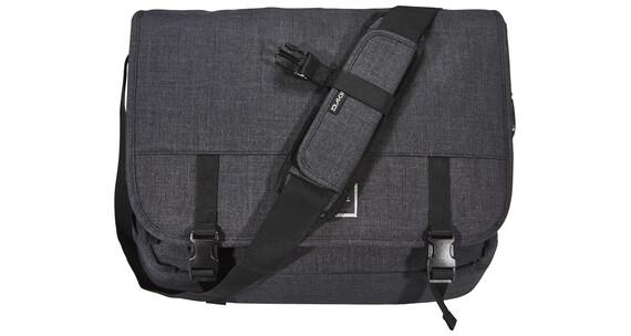 Dakine Messenger 18L Väska svart